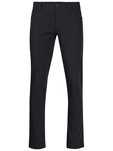 Bergans Oslo Pantalon Homme, solidcharcoal Modèle XL 2019