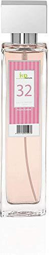 iap PHARMA PARFUMS nº 32 - Perfume Oriental con vaporizador para Mujer - 150 ml