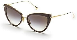 8ceb8d72609d3 Sunglasses Dita HEARTBREAKER 22027 D-GRY-GLD Stone Grey18K Gold w  D.
