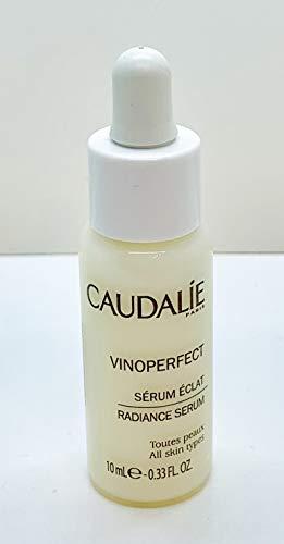 Caudalie Vinoperfect Radiance Serum (Travel Size)
