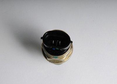 ACDelco 15547452 GM Original Equipment Vehicle Speed Sensor
