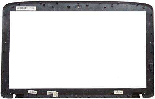 Acer 60.LRE0Q.001 Bezel Notebook-Ersatzteil - Notebook-Ersatzteile (Bezel