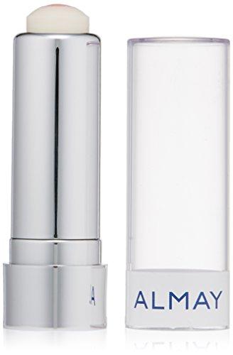 Almay Age Essentials Lip Treatment, 0.24 Oz, SPF 30 Broad Spectrum
