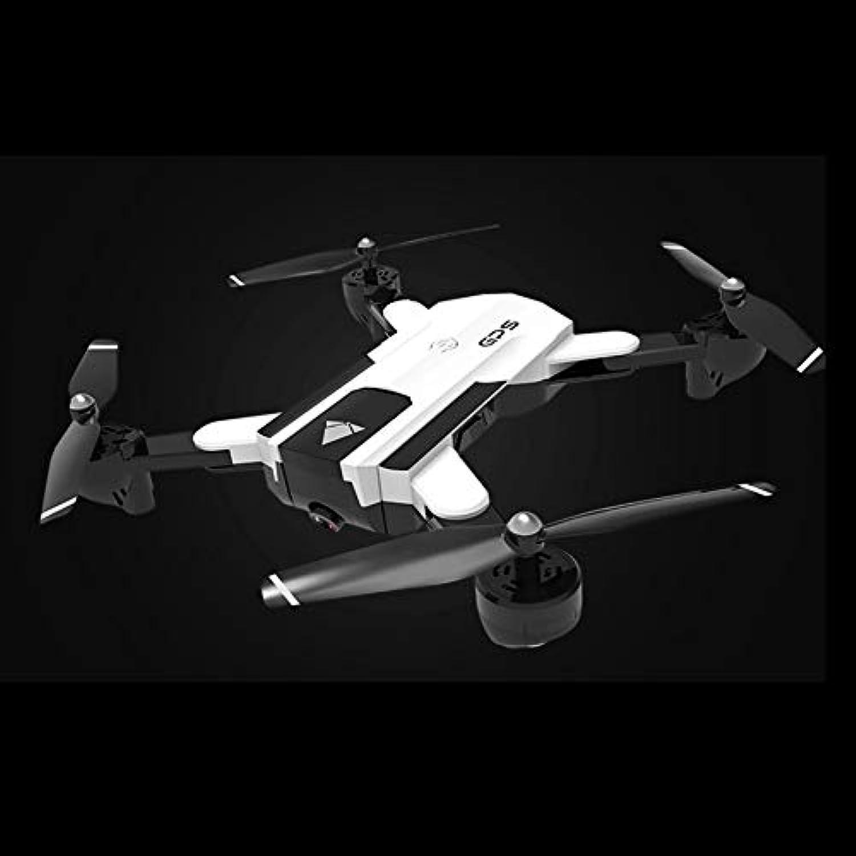 ahorra hasta un 50% Ningbao 2 batería SG900-S 2.4G RC Drone Selfie Selfie Selfie Plegable GPS Inteligente FPV Quadcopter con cámara de 1080P HD Control de altitud Sígueme Sígueme  para proporcionarle una compra en línea agradable