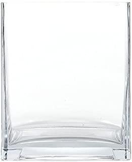 Best diy tall floor vase Reviews