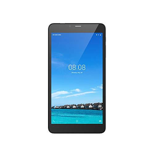 ALLDOCUBE 7インチタブレット、Android9.0、256GB TFカードサポート、GPS(iPlay7T)