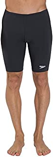 Speedo International Limited Men's Jammer
