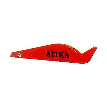 ATIKA ErsatzteilSchutzhaube Sägeblattabdeckung für Tischkreissäge T 250 Eco