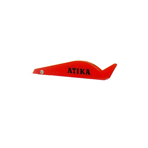 ATIKA Ersatzteil | Schutzhaube Sägeblattabdeckung für Baukreissäge ATU/ABH/ABK