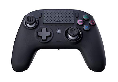 Nacon Revolution Pro 3 Controller PS4, Black