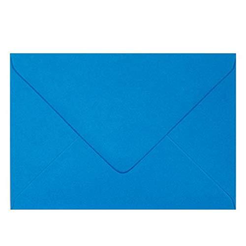 Bar Mitzvah Greeting Card Jewish Greeting Card Hebrew English - One Card with Matching Envelop Photo #2