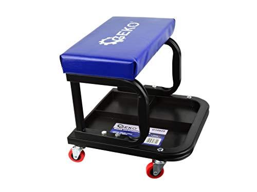 Geko g10825 rolstoel,