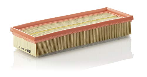 Mann Filter C3282 Filtro de Aire