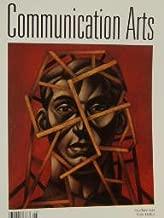 Communication Arts Magazine Nazi Youth (May/June 1999)