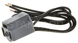 Standard Motor Products HP3950 handypack Headlight Connector