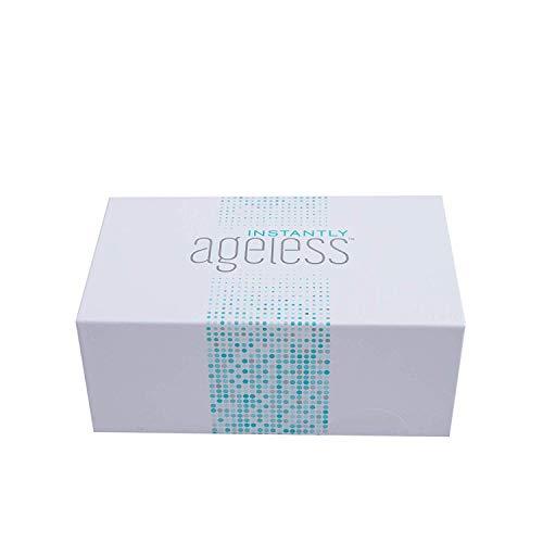Jeunesse Global Instantly Ageless Facelift In A Box Bouchon d'oreille 9 centimeters Noir (Black) - 25 flacons