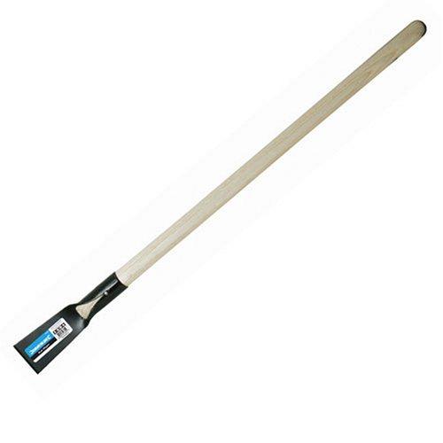 Silverline 868680 Wurzelspaten 1250 mm
