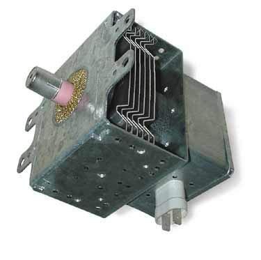 ROSIERES - MAGNETRON AK800 JB 850 W - 91964544