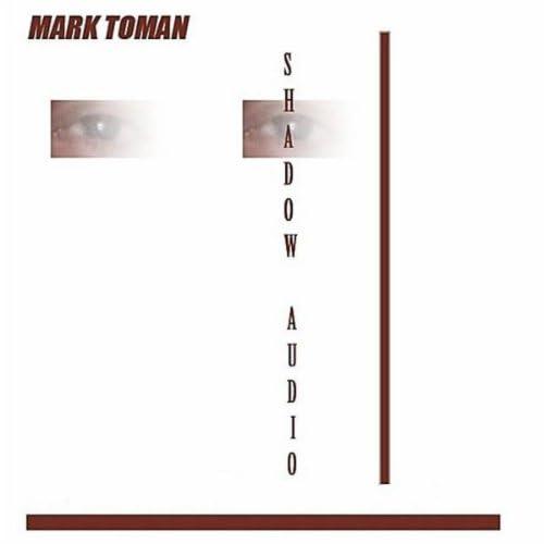 Mark Toman