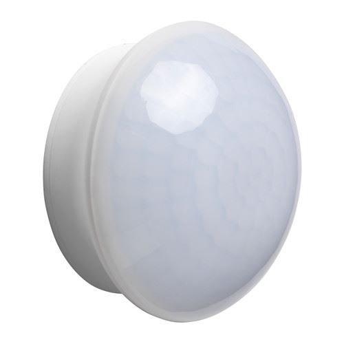 eLisa8 MOLGAN - Leuchte, LED, weiß, batteriebetrieben