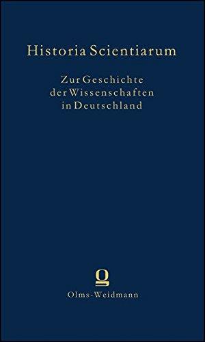 Gesammelte Werke: Band 09: Deutsches Sagenbuch. 2 Bände. (Historia Scientiarum)