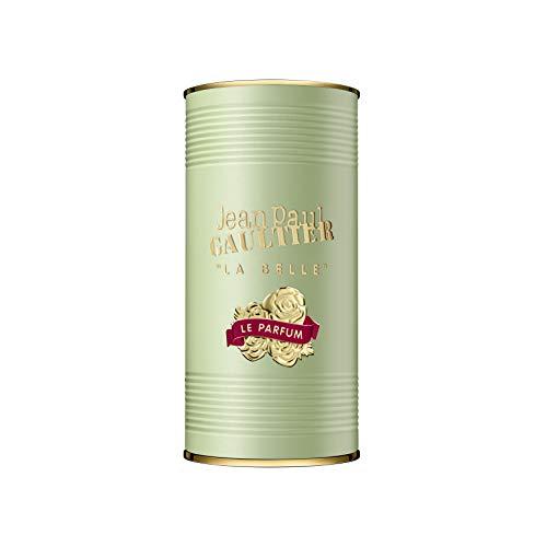 Jean Paul Gaultier LA BELLE LE PARFUM edp vapo 100 ml