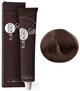 Taboo Color Cream Tinte Permanente para el cabello rubio ...