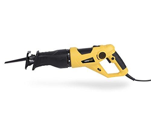 Powerplus POWX0396 Elektrische Säbelsäge