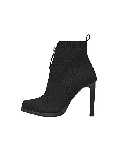 G-Star Raw Damen Strett Heel Boots