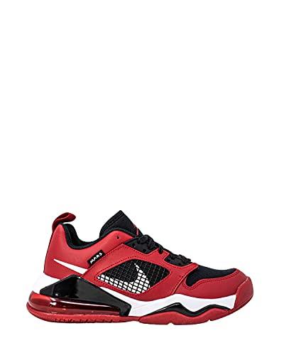 Sneakers Donna NIKE Jordan Mars 270 ck2504 38 Rosso