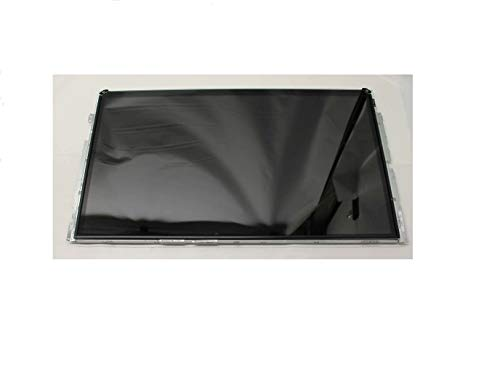 639239-001 Replacement for TouchSmart 610 23 LCD Screen Display Assembly with Glass 23 - M6-O