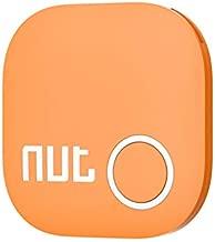 Rastreador GPS anti-perdido Bluetooth Smart Tag MMSD, Buscador de llaves de dispositivos de seguimiento de alarma para iOS / Android