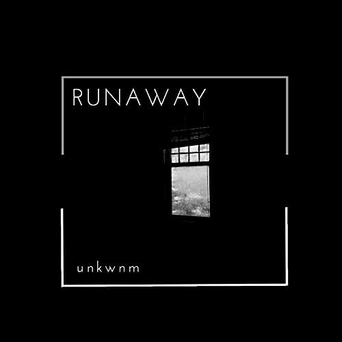 Unkwnm
