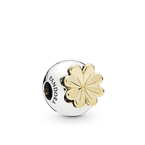 PANDORA -Bead Charms 925 Sterlingsilber 768000CZ