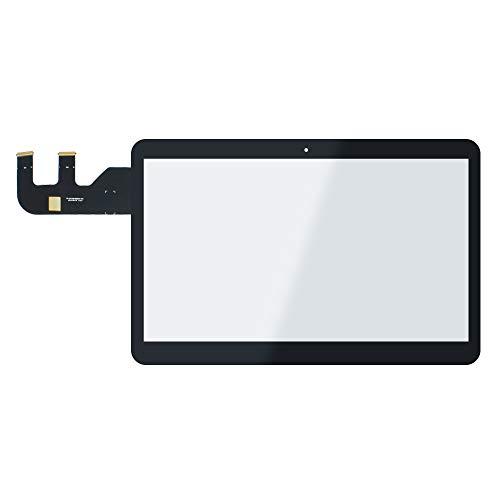 FTDLCD® 13.3 Zoll Touchscreen Digitizer Glas Panel für Asus ZenBook UX305CA-FC186T UX305FA-FB003H