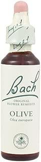 Bach Original Flower Remedies - Olive 20ml by Bach