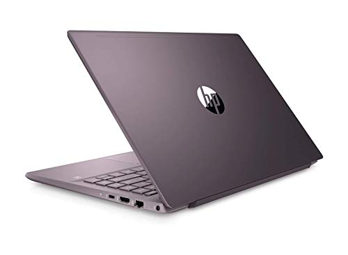 HP Pavilion 14-ce3003na Full HD IPS 14Inch Laptop - Intel Core i5-1035G1 Quad Core , 8GB Ram, , 256GB SSD , Windows 10
