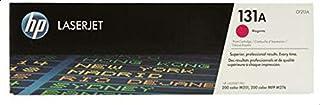 Hp 131a Laserjet Toner Cartridge, Magenta [cf213a]