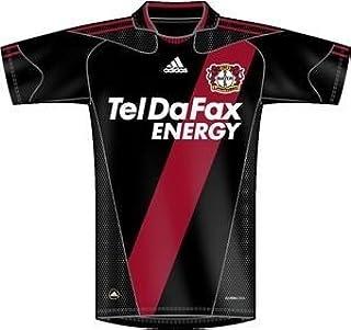 Amazon.it: Bayer Leverkusen: Abbigliamento