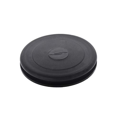 labworkauto Kayak Valley Round Hatch Cover, Fits V C P, Valley Sea Kayaks as Well
