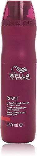 AGE Renforcement faible shampoing 250 ml