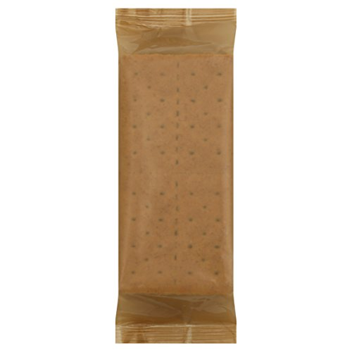 Nabisco Graham Crackers, 4.8-Ounce Packages (Pack of 27)