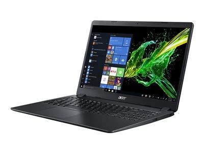 Acer NX.HEEEF.02P