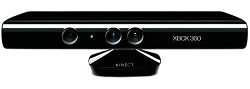 Microsoft XBOX 360 Kinect Sensor (Renewed)