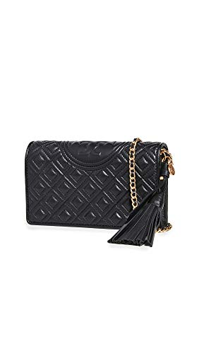 Leather: Lambskin Quilted texture Length: 7.75in / 20cm Height: 4.25in / 11cm Snap closure