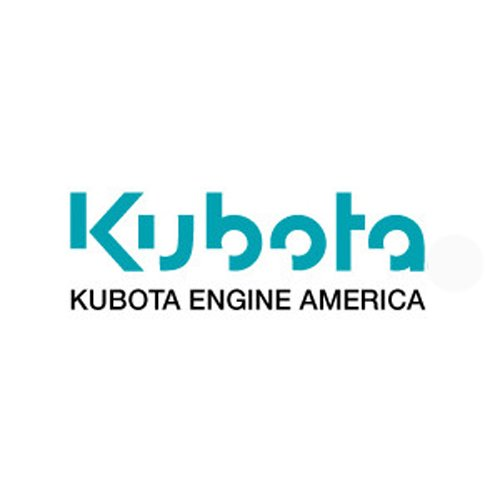 Seasonal Wrap Introduction Kubota 1A053-74280 Genuine Fan Tractor Pulley Drive New life for