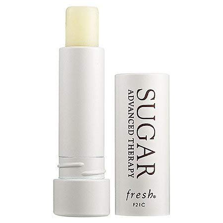 Fresh Sugar Advanced Therapy Lip Treatment Translucent 0.15 oz