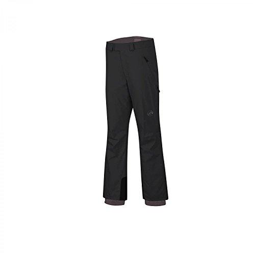 Mammut Sella Pantalon pour Homme Graphite Taille 50