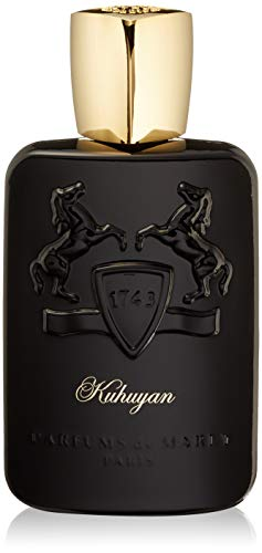 PARFUM DE MARLY Kuhuyan Eau de Parfum Spray 125 ml