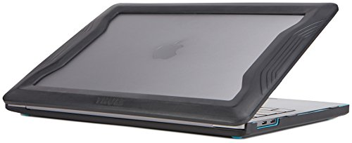 Thule TVBE3155 Vectros Protective Bumper for 13-Inch MacBook Pro